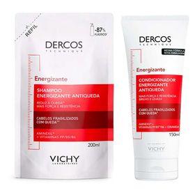 vichy-dercos-energizante-kit-condicionador-200ml-shampoo-refil-150ml