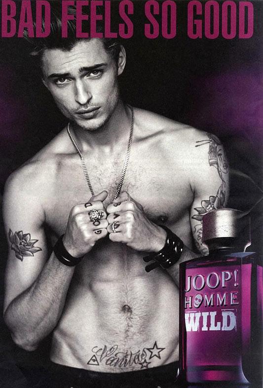 Perfume Joop!