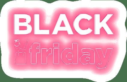 Black Friday - Perfumes com Desconto na Época Cosméticos 77a99d13e7