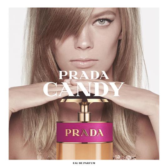 Candy Prada - Perfume Feminino - Eau de Parfum