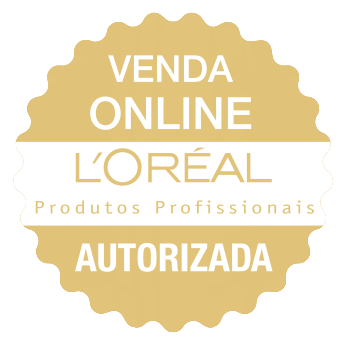 Venda Autorizada L'Oréal Produtos Profissionais
