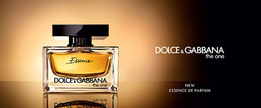 Imagem, The One Essence Eau de Parfum Dolce   Gabbana - Perfume Feminino 0754c87d1c