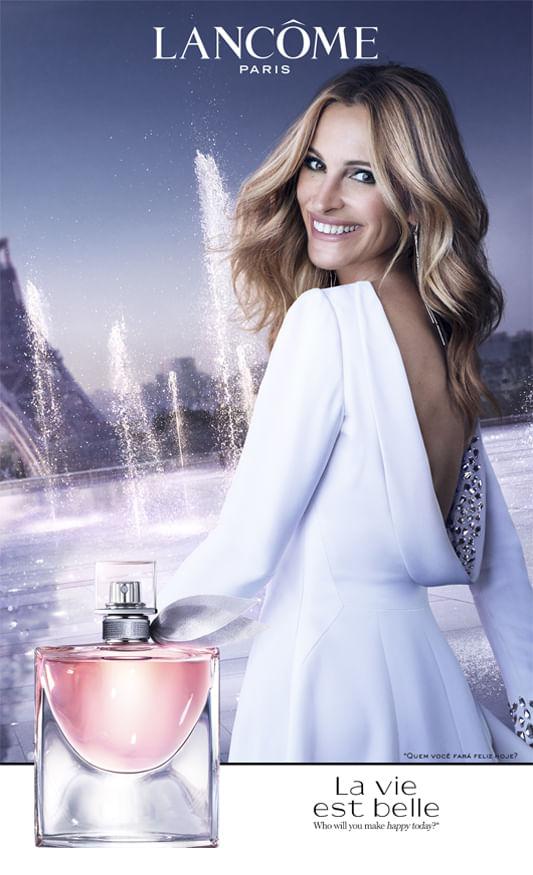 La Vie Est Belle Intense Lancôme - Perfume Feminino - L'Eau de Parfum